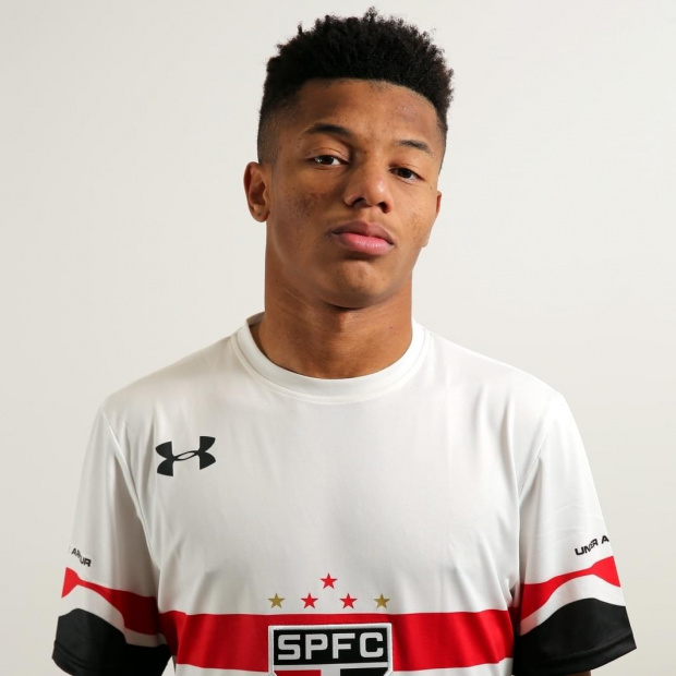 David Neres dołączy do Porto?