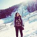 #zakopane #phonephoto #skocznia