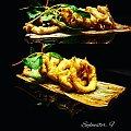 #gotowanie#jedzenie#kuchnia