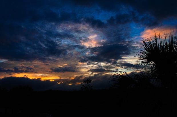 Zachòd słońca #zachody #słońca #alicjaszrednicka