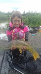 images81.fotosik.pl/1101/8296319294908d91m.jpg