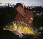 images81.fotosik.pl/1111/893adb74748d5734m.jpg