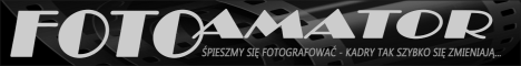 Fotoamator