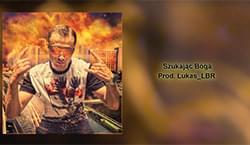 Kiu Fiu - Jebane Alko Narko (promomix albumu)