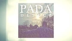 Pada - Deszcz (PROMOMIX)