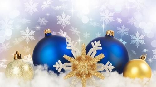 Niech w te święta w Waszych sercach zagości pokój , radość i szczęście. Niechaj maleńki Jezus Wam błogosławi w każdym dniu Nowego Roku. Kochani ! Z całego serca życzę Wam spełnienia marzeń i wszystkiego co najlepsze !