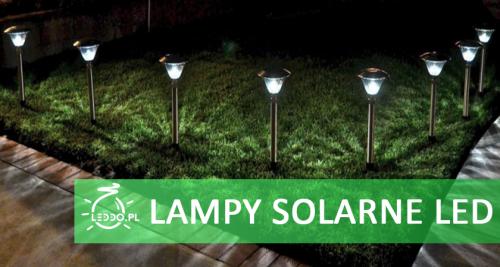 Lampy-solarne-led