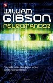 Gibson Wiliam - Neuromancer [Audiobook PL][MP3@128]