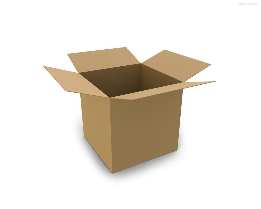 cardboard-box9BEM8.jpg