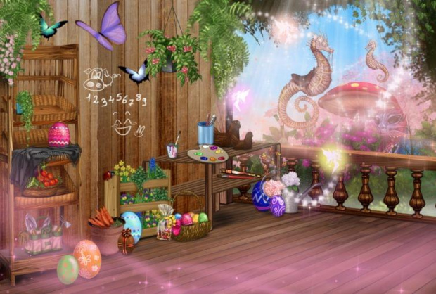 https://images81.fotosik.pl/525/1bfa103ba0af9067gen.jpg