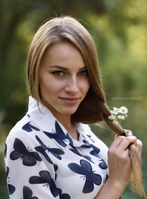 Tatiana Baszkyr