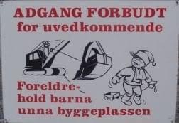Z Norwegii od Ferity
