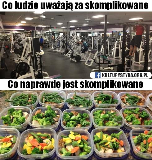 Dieta Motywacja Memy