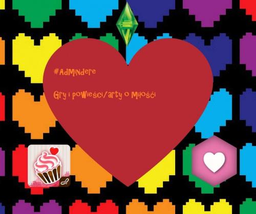 Grupa:Gry i powieści/arty o miłości