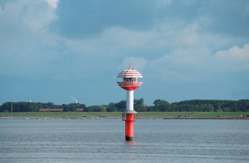 Morze Pólnocne- kierunek Bremerhaven na wyspe Helgoland #Morze #Pólnocne #morze #alicjaszrednicka