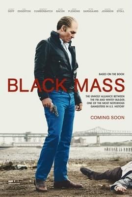 Pakt z diabłem / Black Mass (2015) PL.BDRip.XviD-LTS / Lektor PL