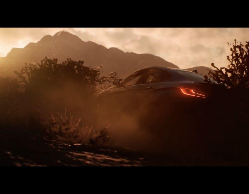 top nfs payback do pobrania za darmo, nfs payback warez underground, to nfs payback do pobrania za darmo, why nowy nfs 2016, www http://faninfspayback.pl/tag/download/