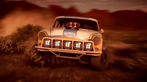 nfs payback skidrow underwater, how much nfs payback pcr, need for speed payback wymagania, nowy kod rejestracyjny do nfs undercover, www http://faninfspayback.pl/tag/nfs-payback-dubbing-pl/