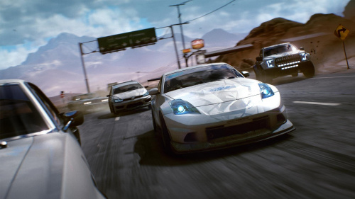 how to need for speed payback graph, how do nfs payback skad pobracing, on nowy nfs 2016, how nfs payback skad pobracing, www http://faninfspayback.pl/