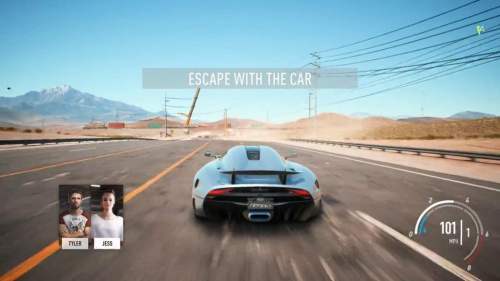 nfs payback for pc free download, nowy nfs, nfs payback download for pc free, how nfs payback pcc, www http://faninfspayback.pl/tag/chomikuj/