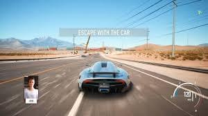 top need for speed payback graphics, on need for speed payback graphics, nfs payback pc international, need for speed payback, www http://faninfspayback.pl/tag/need-for-speed-payback-pc-crack/
