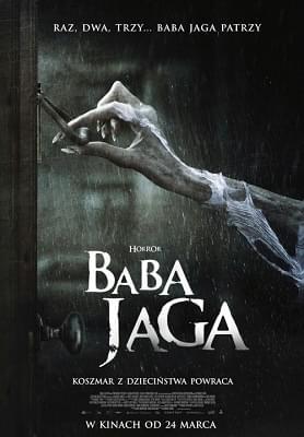 Baba Jaga / Dont Knock Twice (2016) PL.720p.BDRiP.XViD.AC3-K12 / Lektor PL