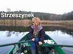 images81.fotosik.pl/893/8f3f8edce3ad3ab7m.jpg