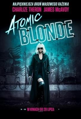 Atomic Blonde (2017) PL.480p.BDRiP.XViD.AC3-K12 / Lektor PL