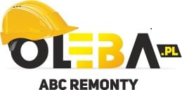 www.oleba.pl