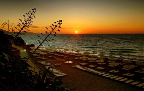 Rodos-Wyspa słońca