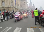 images81.fotosik.pl/926/60317469c746161fm.jpg