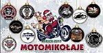 images81.fotosik.pl/926/871f01e47708e386m.jpg