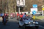 images81.fotosik.pl/926/b5b1daf0b6827105m.jpg
