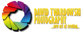 Dawid Twardowski Photography - New art of creating...