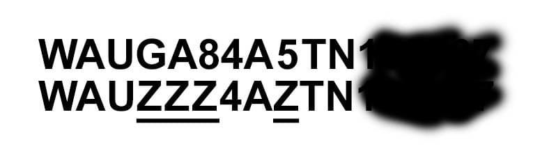 68b0700b400da455.jpg