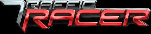 http://trafficracerhack.online
