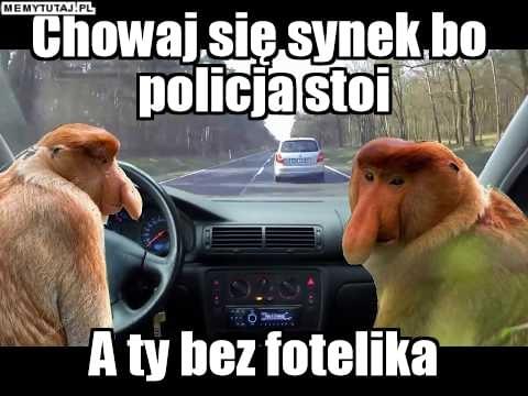 Black Mirror pobierz http://www.pobierznow.pl/black-mirror-pobierz-pc-spolszczenie1/