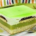 Szhrek 60zl #ciasto #wypieki #wypiekimielec #mielec #ciastonazamówienie #deser #święta #ciasta #CiastaNaZamówienie #WypiekiMielec #Mielec #shrek