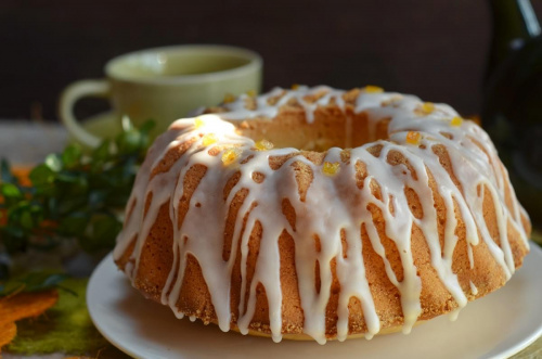 babka45zl #ciasto #wypieki #wypiekimielec #mielec #ciastonazamówienie #deser #święta #ciasta #CiastaNaZamówienie #WypiekiMielec #Mielec #Babka #BABKA #babka #BabkaNaWielkanoc #babkanawielkanoc